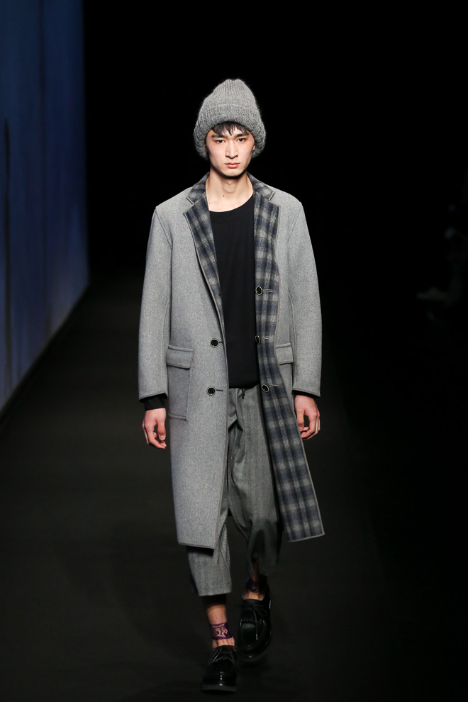 FW15 Tokyo FACTOTUM138(fashionsnap.com)