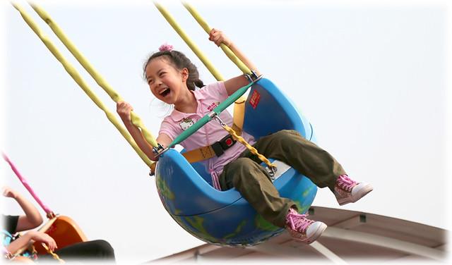 0402兒童新樂園116