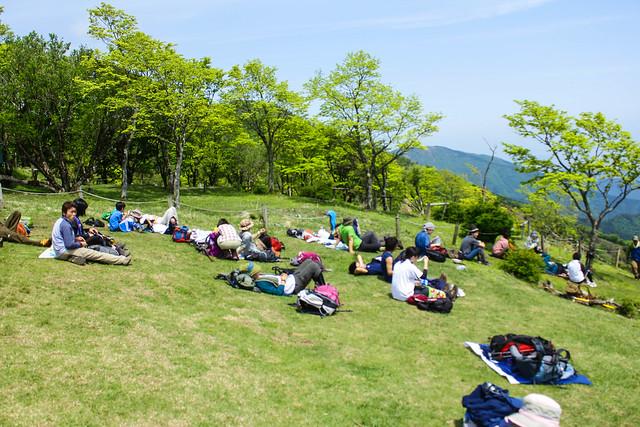 2014-05-24_00221_鍋割山.jpg