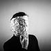 anonymous-438427_1920