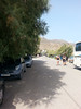 Kreta 2014 339