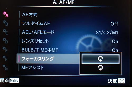 5D3E4633