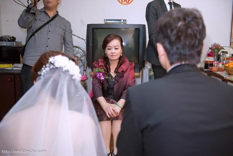 台北婚攝 健誠依婷@新莊終身大事_053