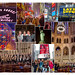 2015 NYC Choir Trip