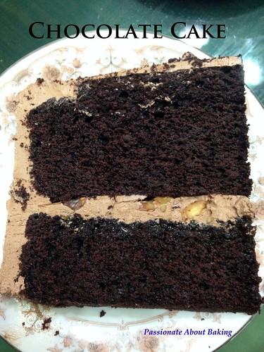 cake_choc08