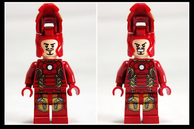 Lego76031 (13)