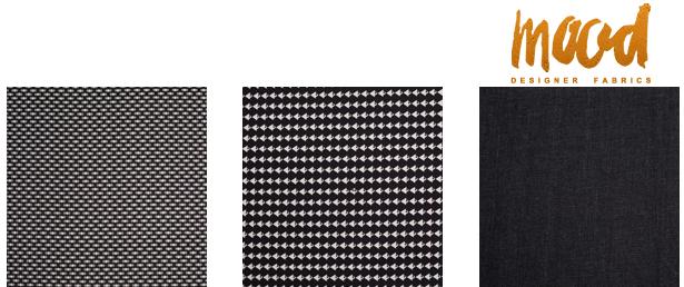 120 dress fabric