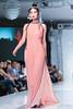 Viet Fashion Week 2015