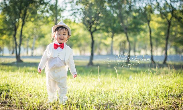 Nikon D7100 Wedding Photography: Хуримын зураг