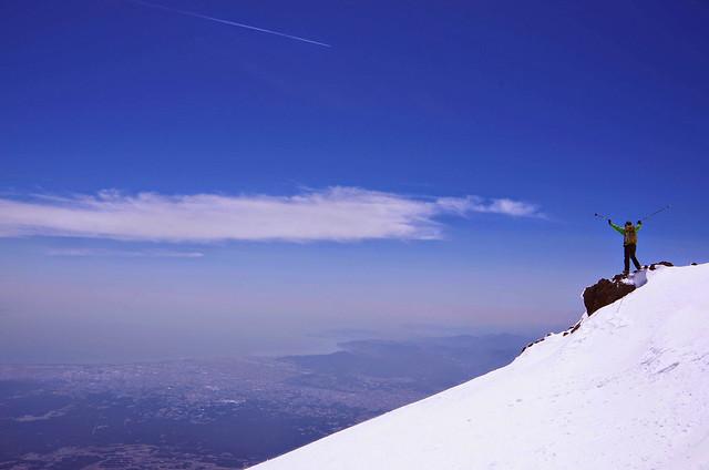 20140511-富士山(Saku)-0229.jpg