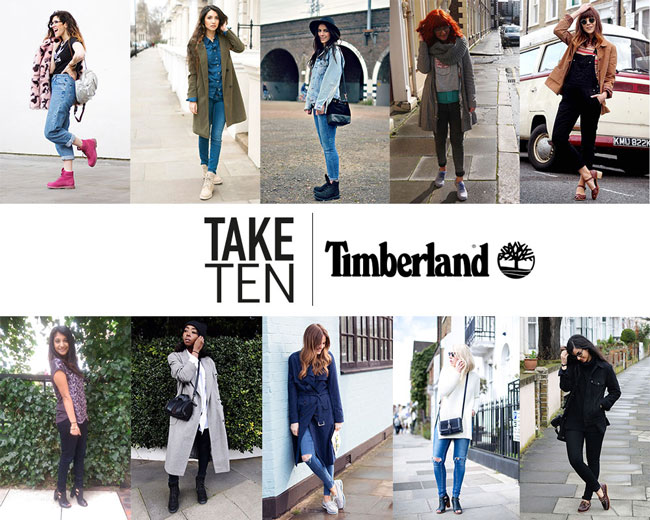take-ten-timberland-shoes