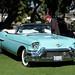 02-15-15 Cadillac Show