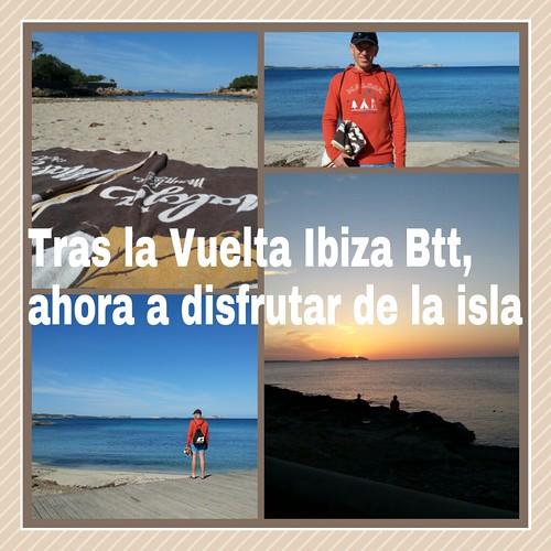IbizaBtt2015-montaje1
