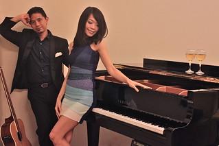 Mint Promo Photo 1