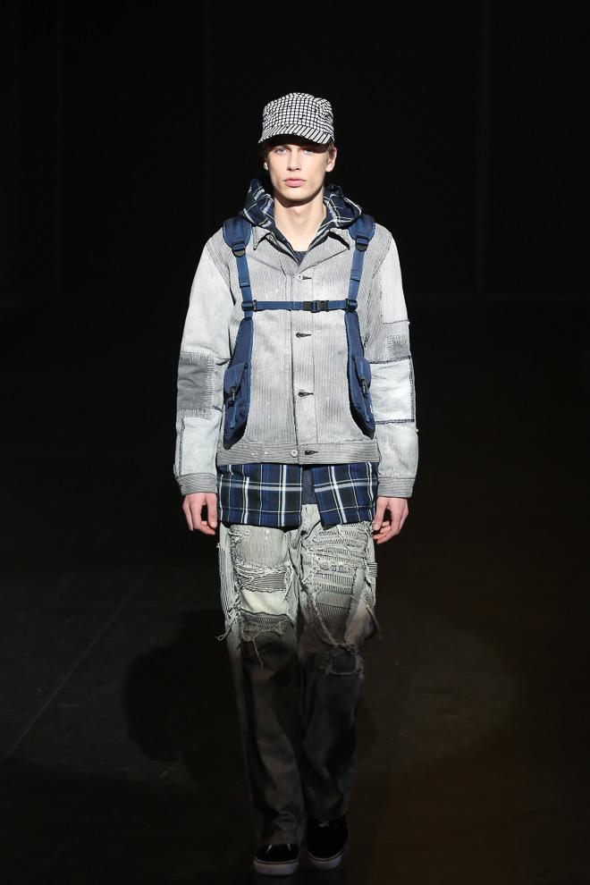 Marc Schulze3193_FW15 Tokyo WHIZ LIMITED(fashionsnap.com)
