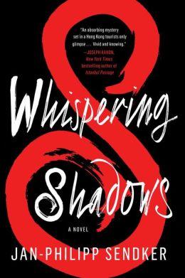 Whispering Shadows
