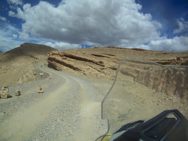 canyon cross road 44