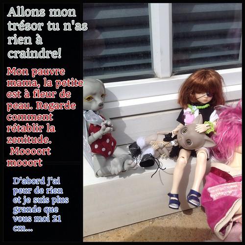 [ famille Mortemiamor ] tranches de vie 3 - Page 2 17168969285_60ceb09a72