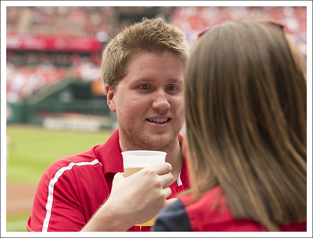 Cards vs Reds 2015-04-18 5 (Eye Contact)