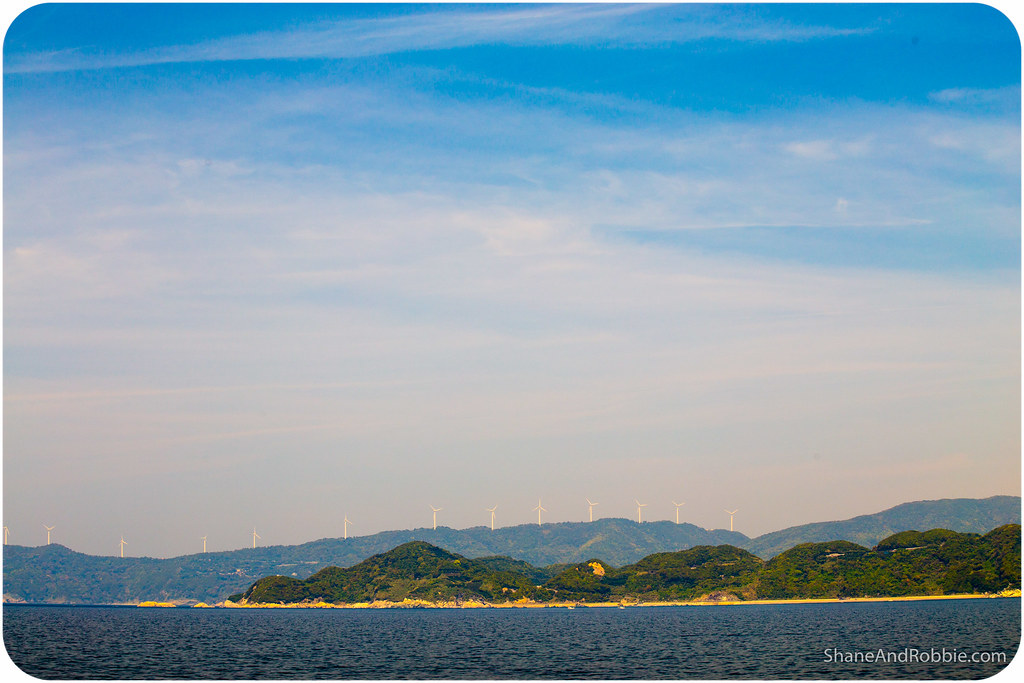 2015-04-23-20150423(Canon EOS 6D)-00026