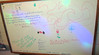 20150214 - whiteboard - 0 - all - IMG_0165