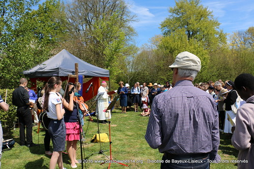 2016.05.05 Marche Vocations (13)