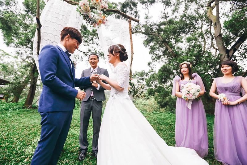 顏氏牧場,後院婚禮,極光婚紗,海外婚紗,京都婚紗,海外婚禮,草地婚禮,戶外婚禮,旋轉木馬_0070