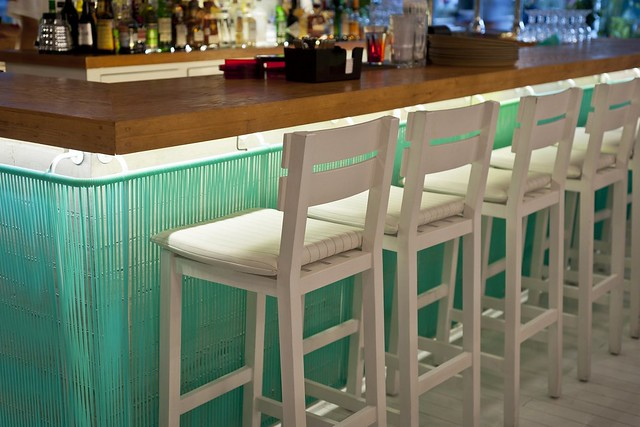 160515_Bellopuerto_Reforma_Restaurant_11__r