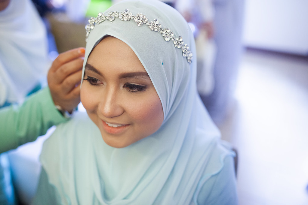 As'ad & Siti-064