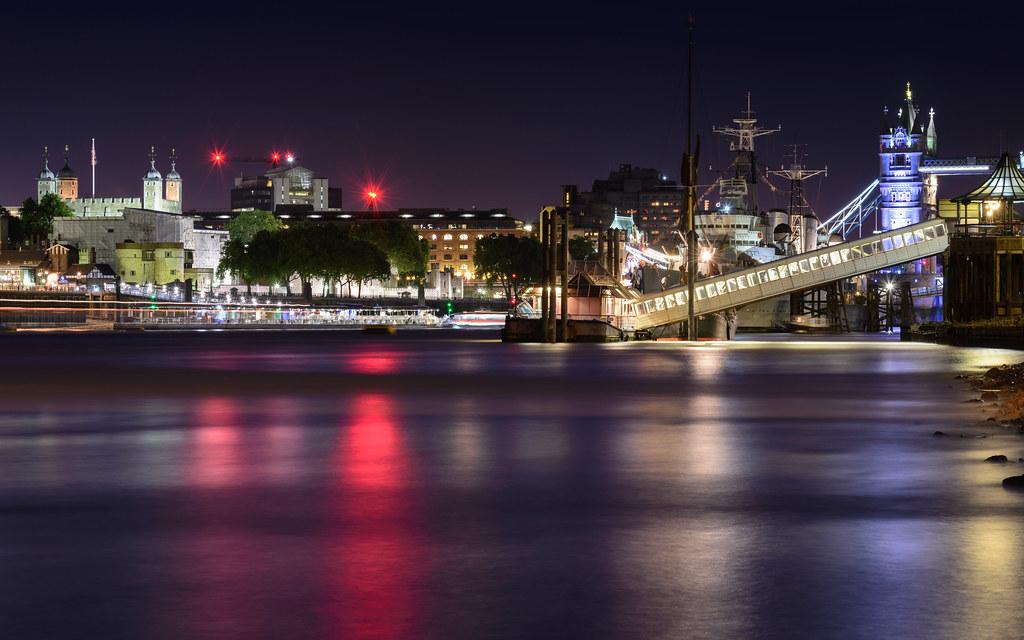 London Hotels, Cheap Hotels in London Secure Online