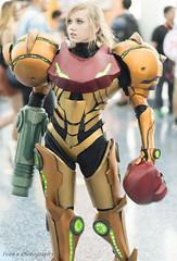 Anime Expo 2016 Day 1 (127)
