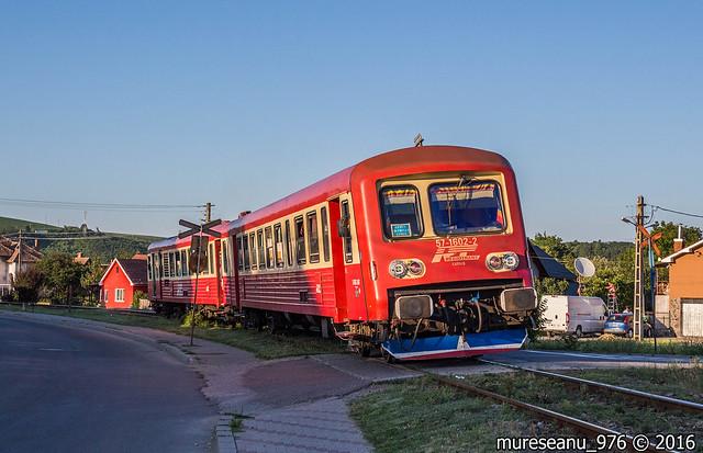 97-1602 RegioTrans