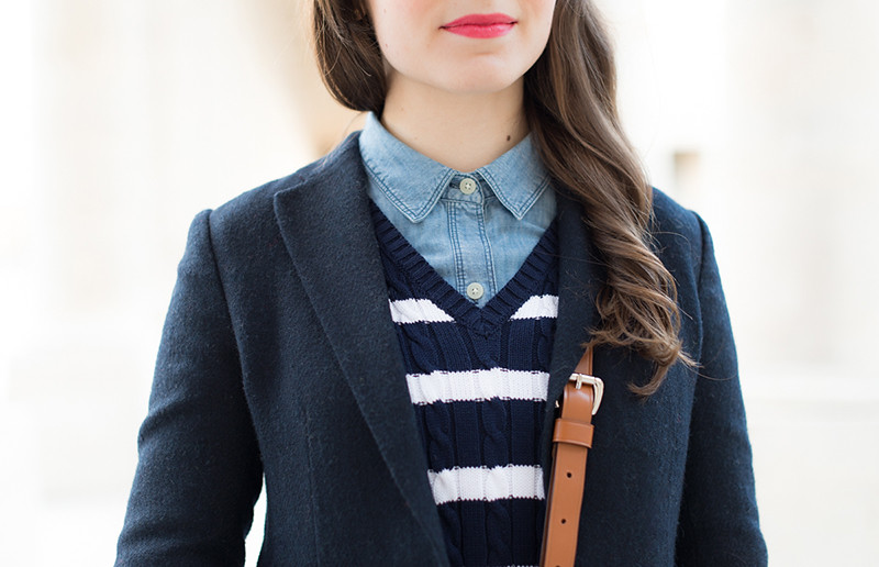 Mode-and-the-city-Palais-Royal-looks-pull-ralp-lauren-preppy-4