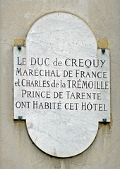 Photo of Marble plaque № 39333