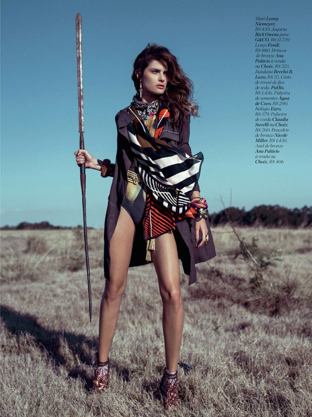 Isabeli-Fontana-Marie-Claire-Brazil10