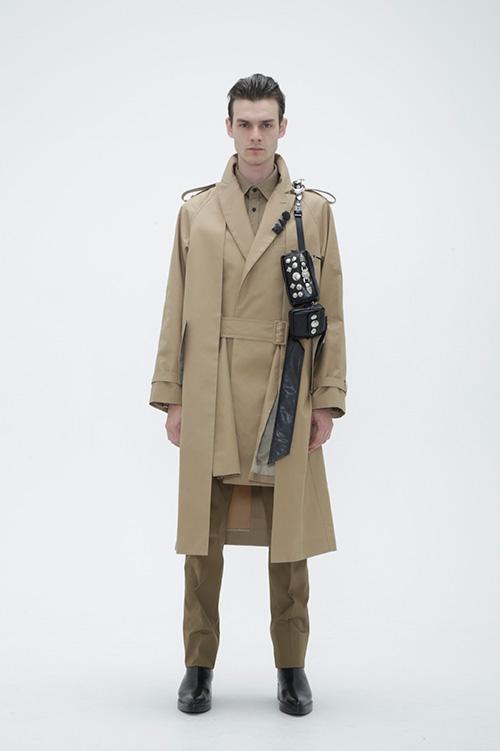 FW15 Tokyo TOGA VIRILIS029_Douglas Neitzke(Fashion Press)