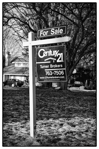 IMG_4023 School For Sale Sign