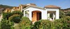 Our appartement Reale Vacanze in Sardinia