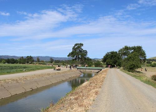 你的农场新闻照片-农场水怎么了?