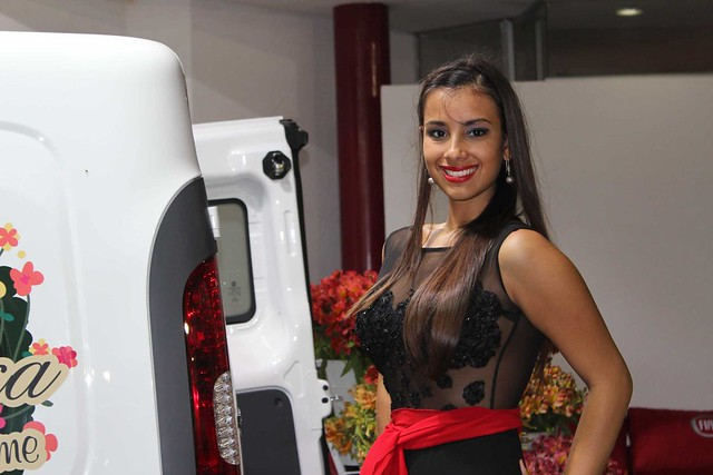 Darinka Ortiz