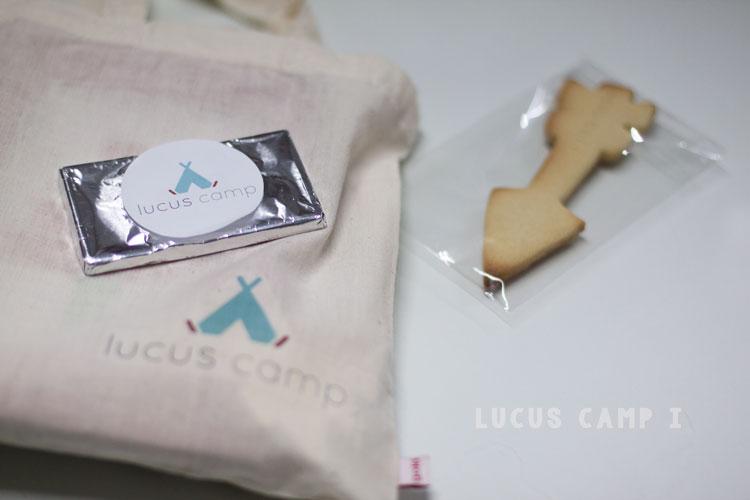 20141123-Lucus-Camp045R3-BLOG