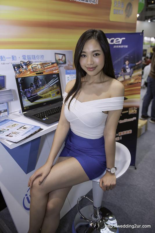 2015春電展showgirl029