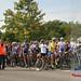 2013 Lindbergsport Junior Cup 6 race