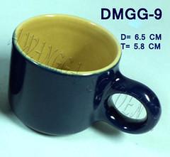 MUG DMGG-9