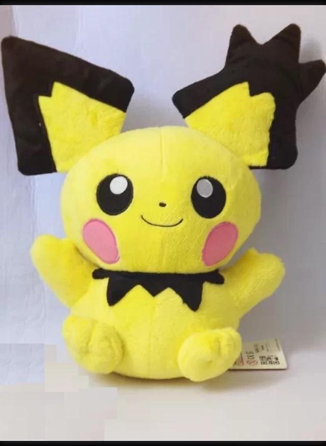 Shop atn2: đồ chơi - mô hình - thú nhồi bông độc - lạ - đẹp. Luôn update hàng mới - 16