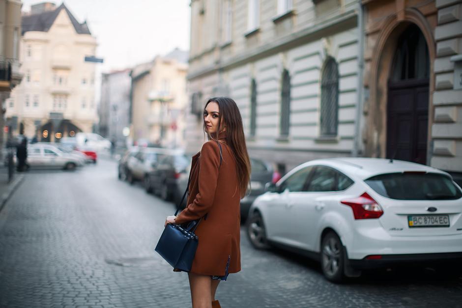 fashion-blogger-daily-outfits-zara