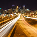 Downtown All Night by lpvisuals.com