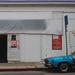 Franklin bros Market by Thomas Hughes | Photos of Berkeley