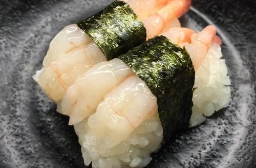高雄過年餐廳推薦:到松江庭吃到飽日式料理店大吃特吃 (6)