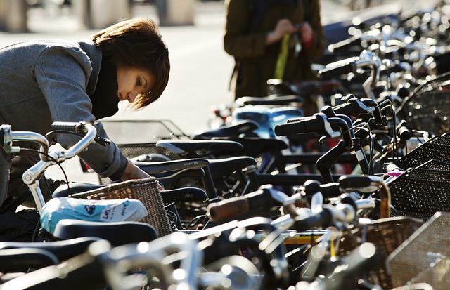 _MG_8668_cykelparkering